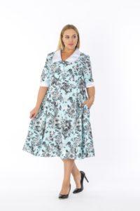 maxi ruha online